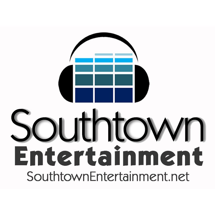 Southtown Entertainment