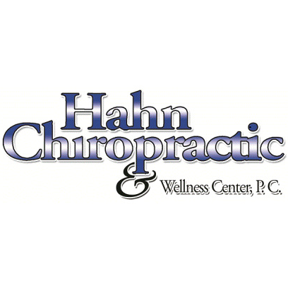 Hahn Chiropractic & Wellness