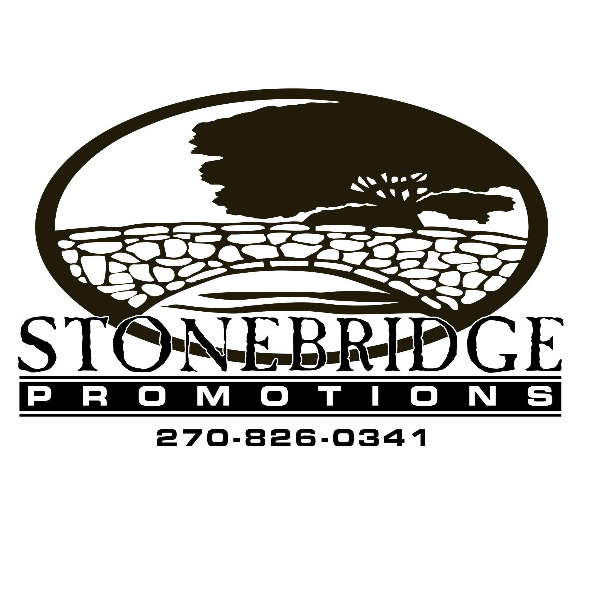 Stonebridge Promotions