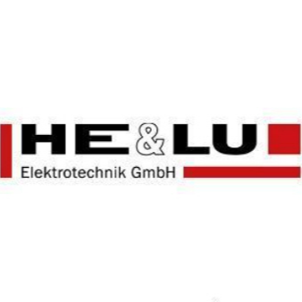 Bild zu Herzog Lume Elektrotechnik GmbH in Stuttgart