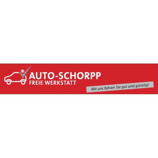 Bild zu Auto-Schorpp e.K - Inh. Stefan Schorpp in Königsfeld im Schwarzwald