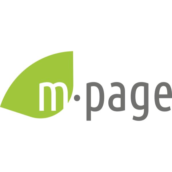 Bild zu m.page GmbH in Gelsenkirchen