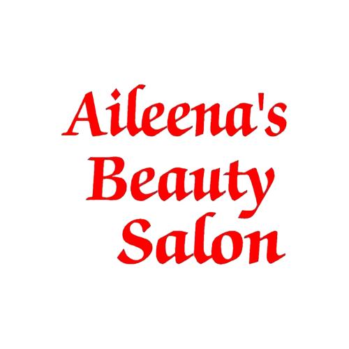 Aileena's Beauty Salon - Biloxi, MS - Beauty Salons & Hair Care