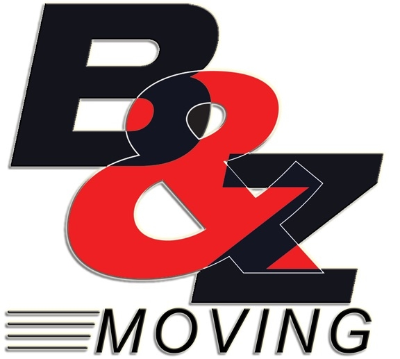 B z moving llc in seattle wa 98107 for Furniture movers seattle