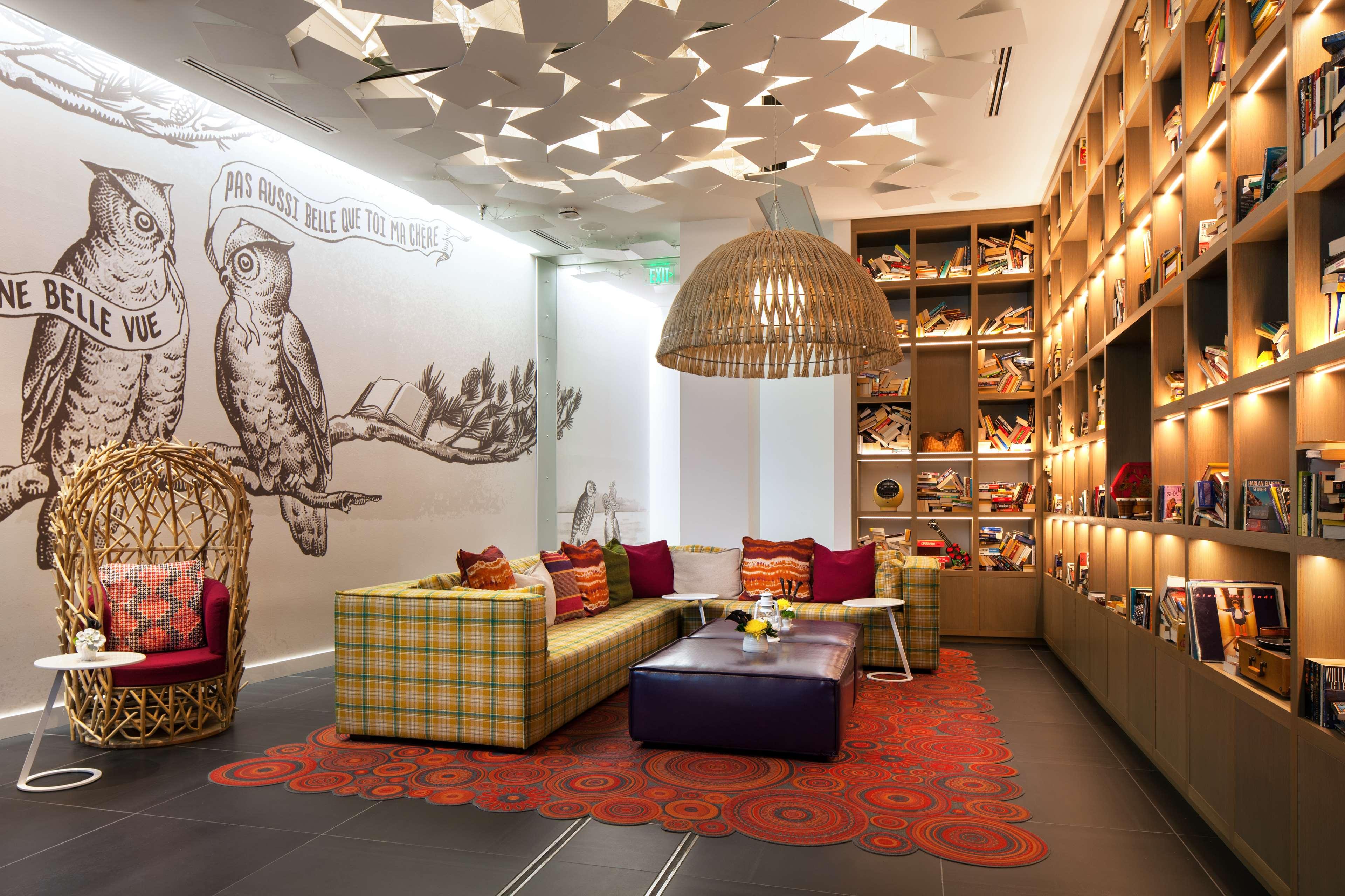 w bellevue bellevue washington wa. Black Bedroom Furniture Sets. Home Design Ideas