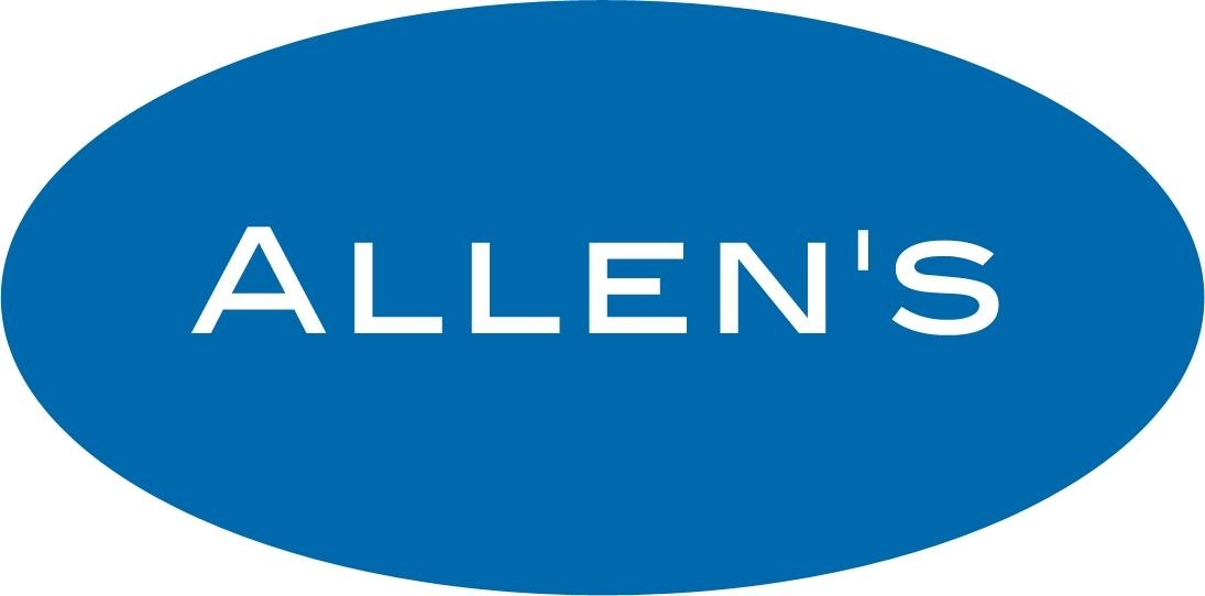 Allen's Pool Service & Supply / Fiberglass Refinishing