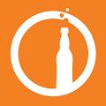 OrangeSoda Inc