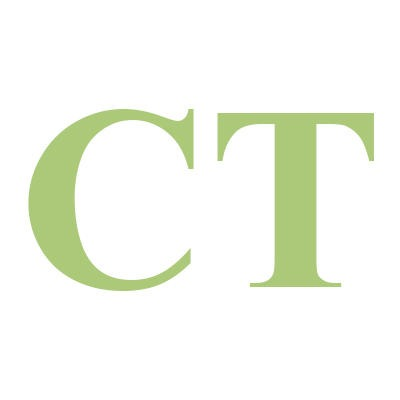 CityTooth Ltd