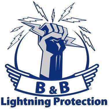 B & B Lightning Protection