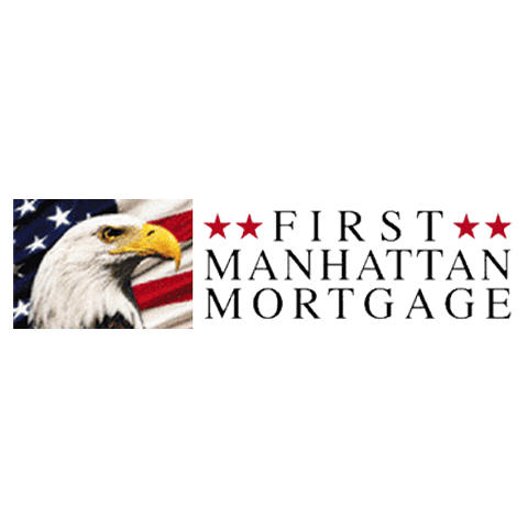 First Manhattan Mortgage and Realtors