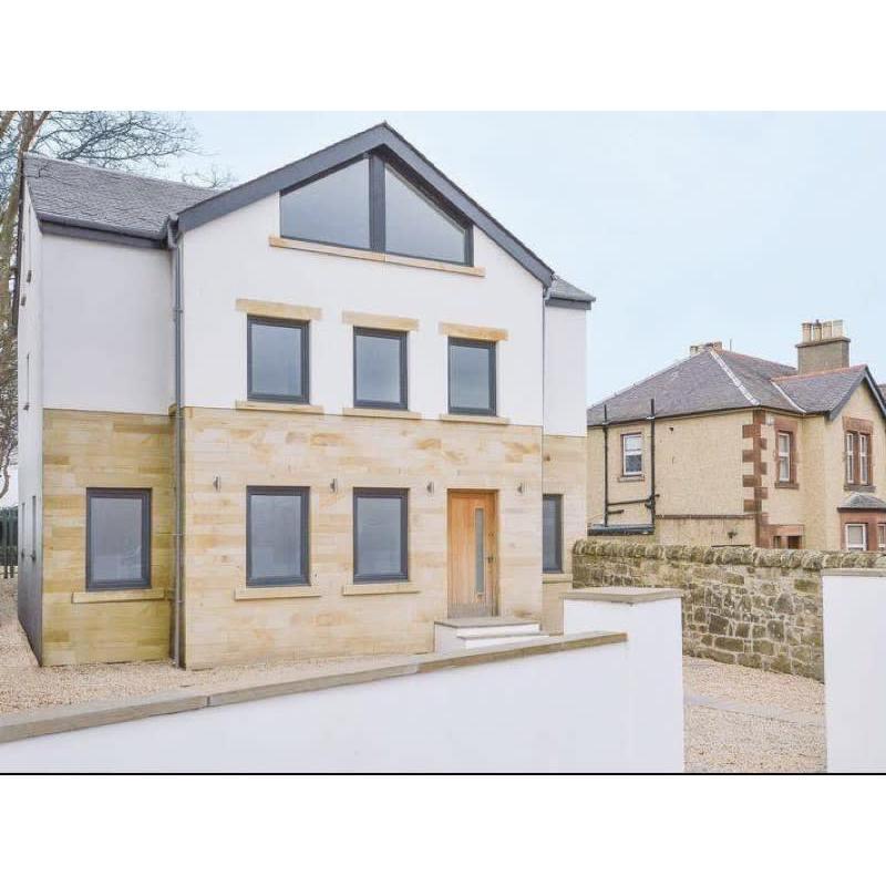 KS Property Maintenance & Building Services - North Berwick, East Lothian EH39 5NH - 07545 536199 | ShowMeLocal.com