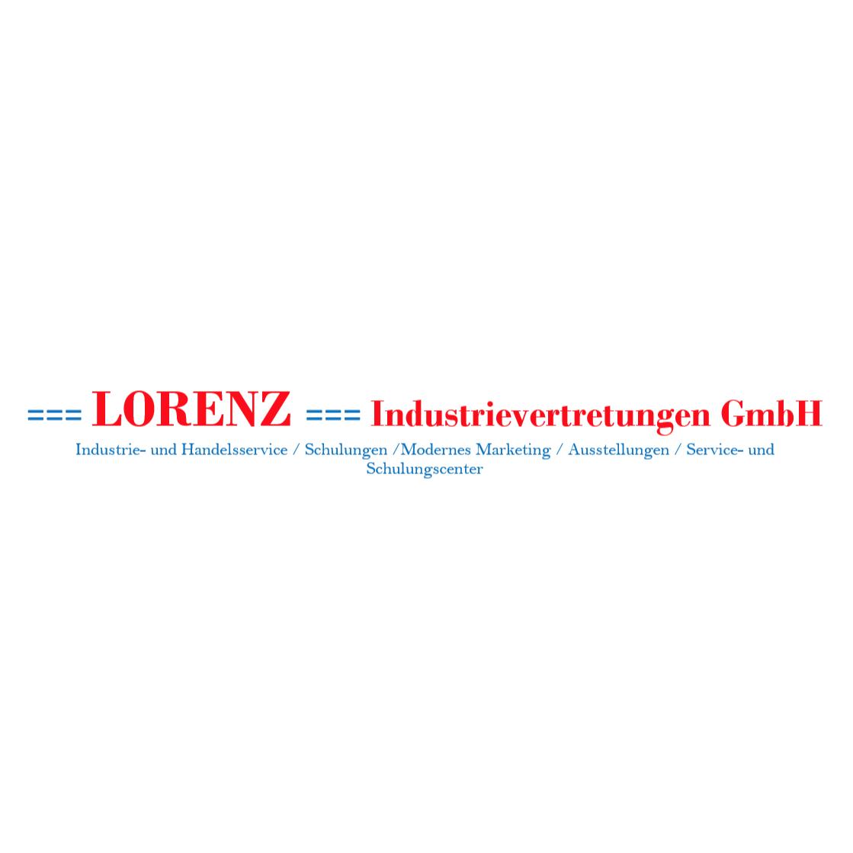Bild zu Lorenz Industrievertretungen GmbH in Burgstädt