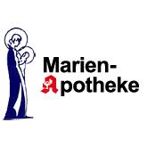 Bild zu Marien-Apotheke in Köln