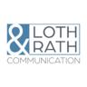 Bild zu Telekom Partnershop Loth & Rath Communication GmbH in Büdingen in Hessen