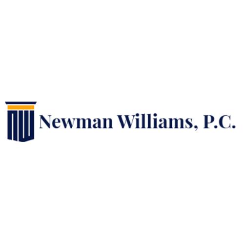 Newman Williams, P.C.