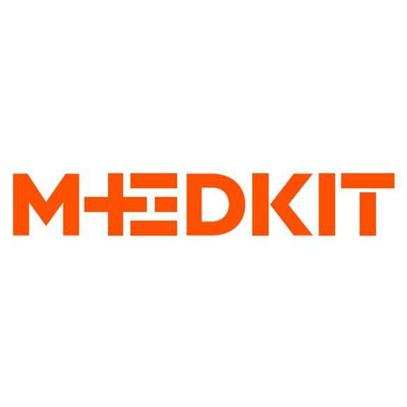 MedKit Finland Oy