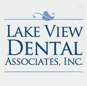 Lake View Dental Associates