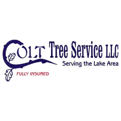 Colt Tree Service LLC