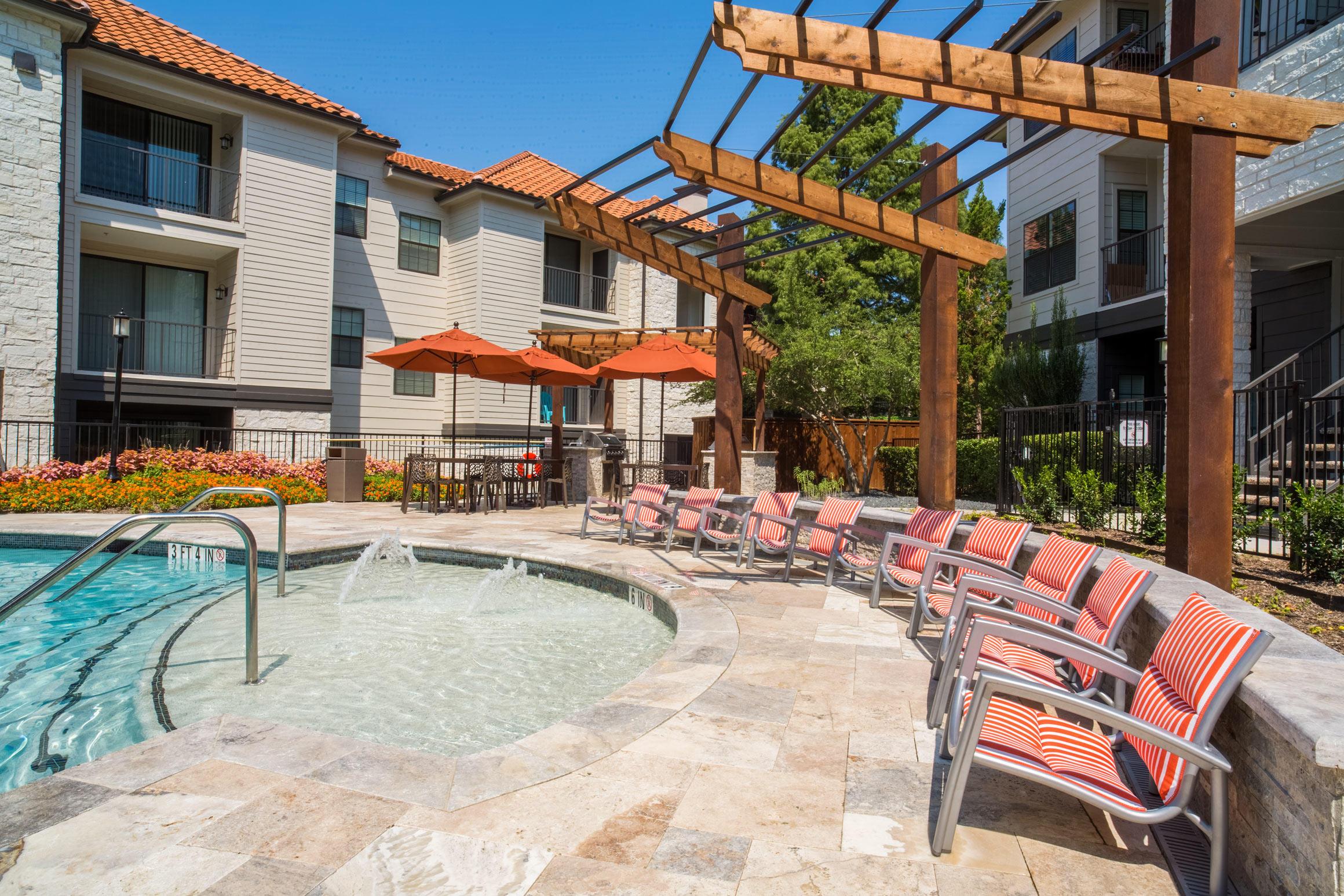 Aleo At North Glen Apartments Reviews