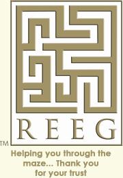 Real Estate Equity Sales, Llc