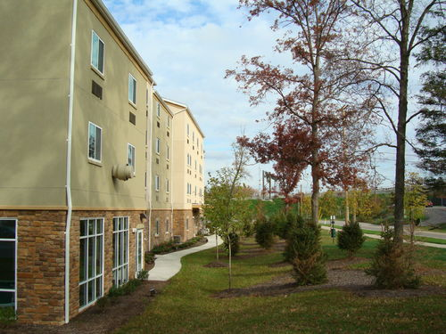 Dog Friendly Hotels Clarion Pa