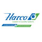 Harco Co Ltd