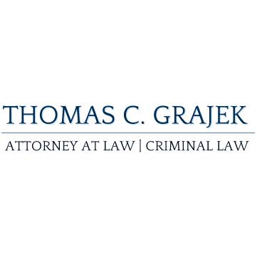 Thomas C. Grajek, Attorney at Law