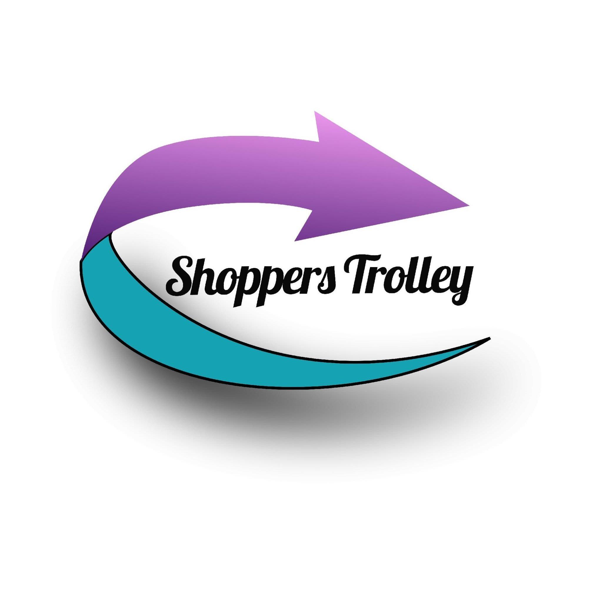 Shoppers Trolley Ltd - Brighton, East Sussex  BN1 8QX - 01273 983748 | ShowMeLocal.com