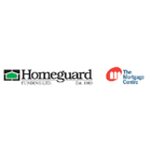 Homeguard Funding Ltd