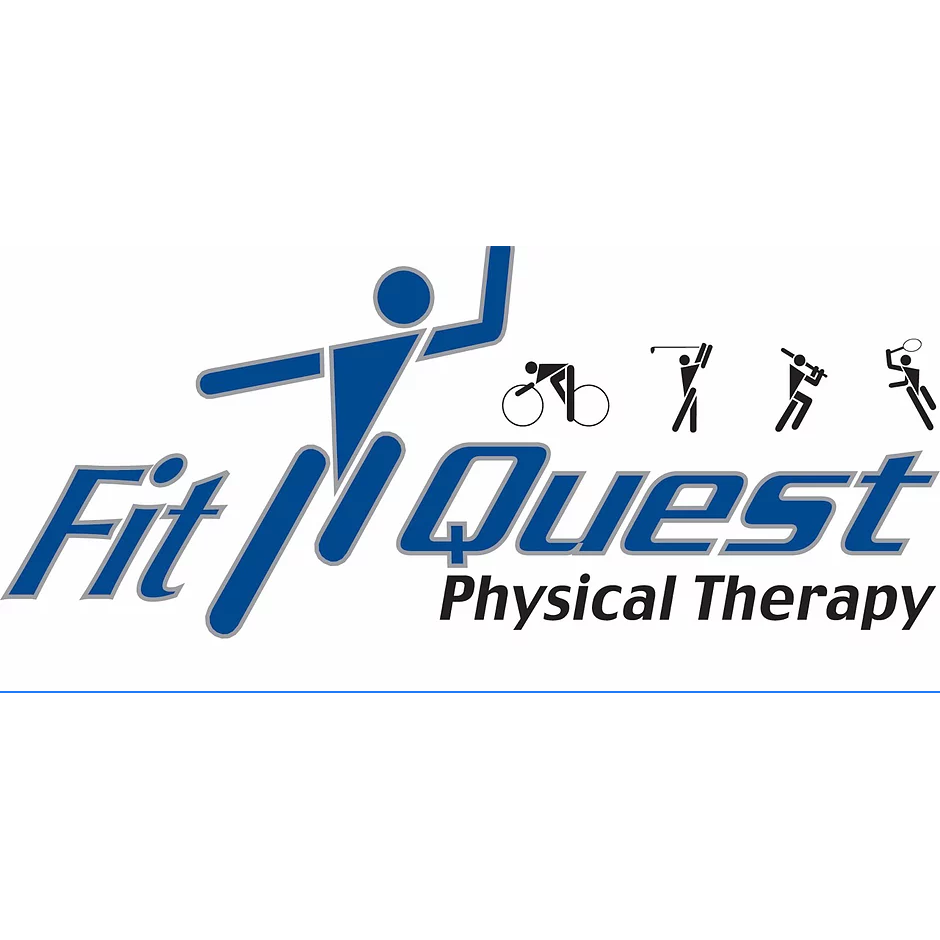 Fit Quest Physical Therapy