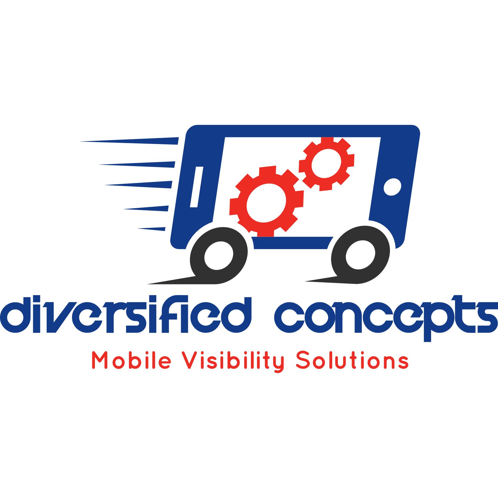 Diversified Concepts