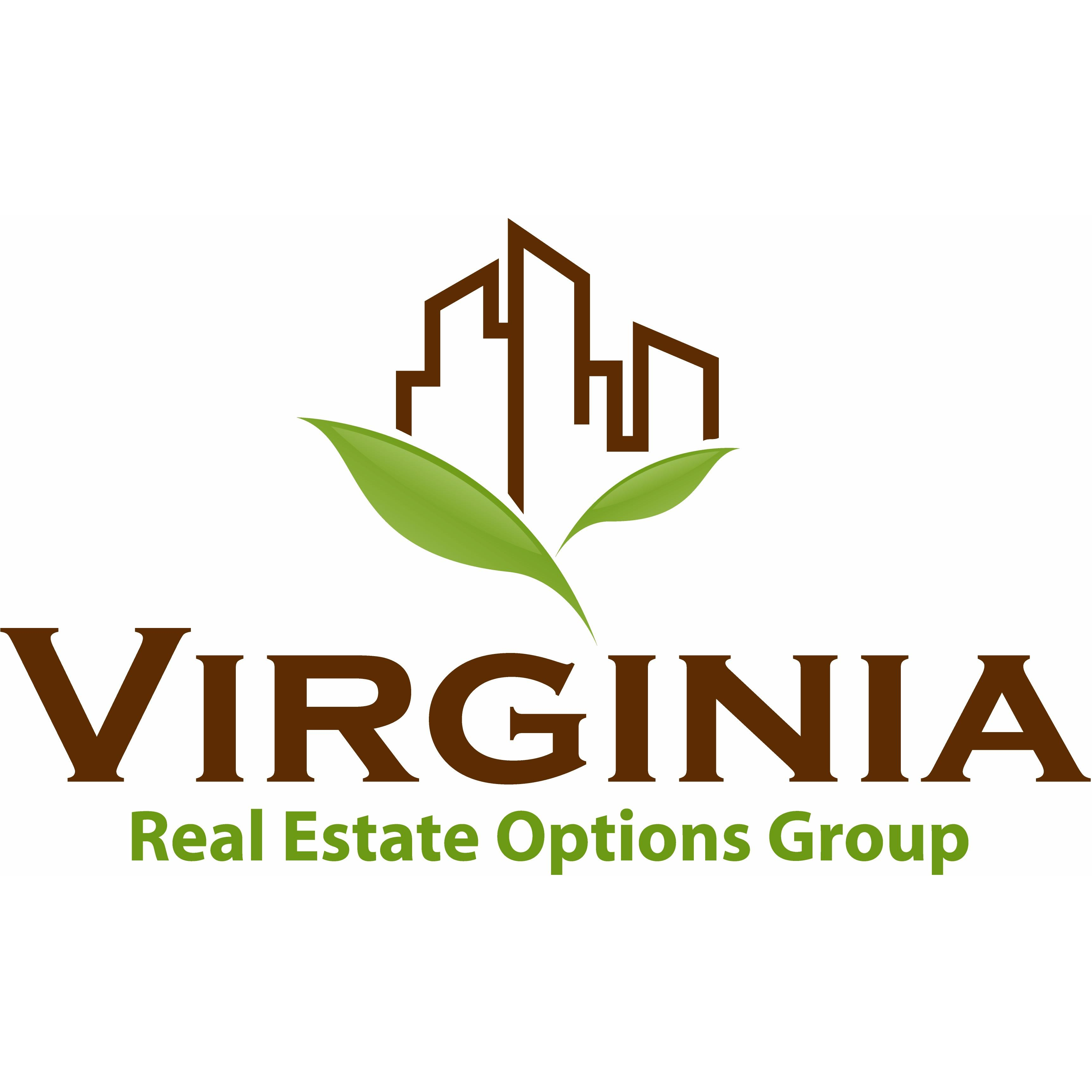 Virginia Real Estate Options Group LLC