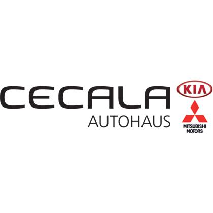 CECALA GmbH & Co. KG