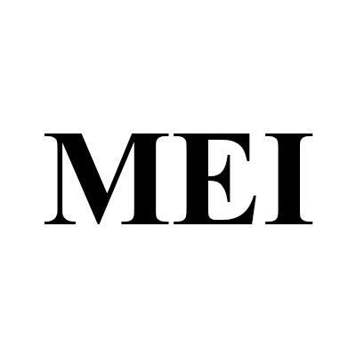Metro East Industries, Inc.