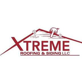 Xtreme Roofing & Siding