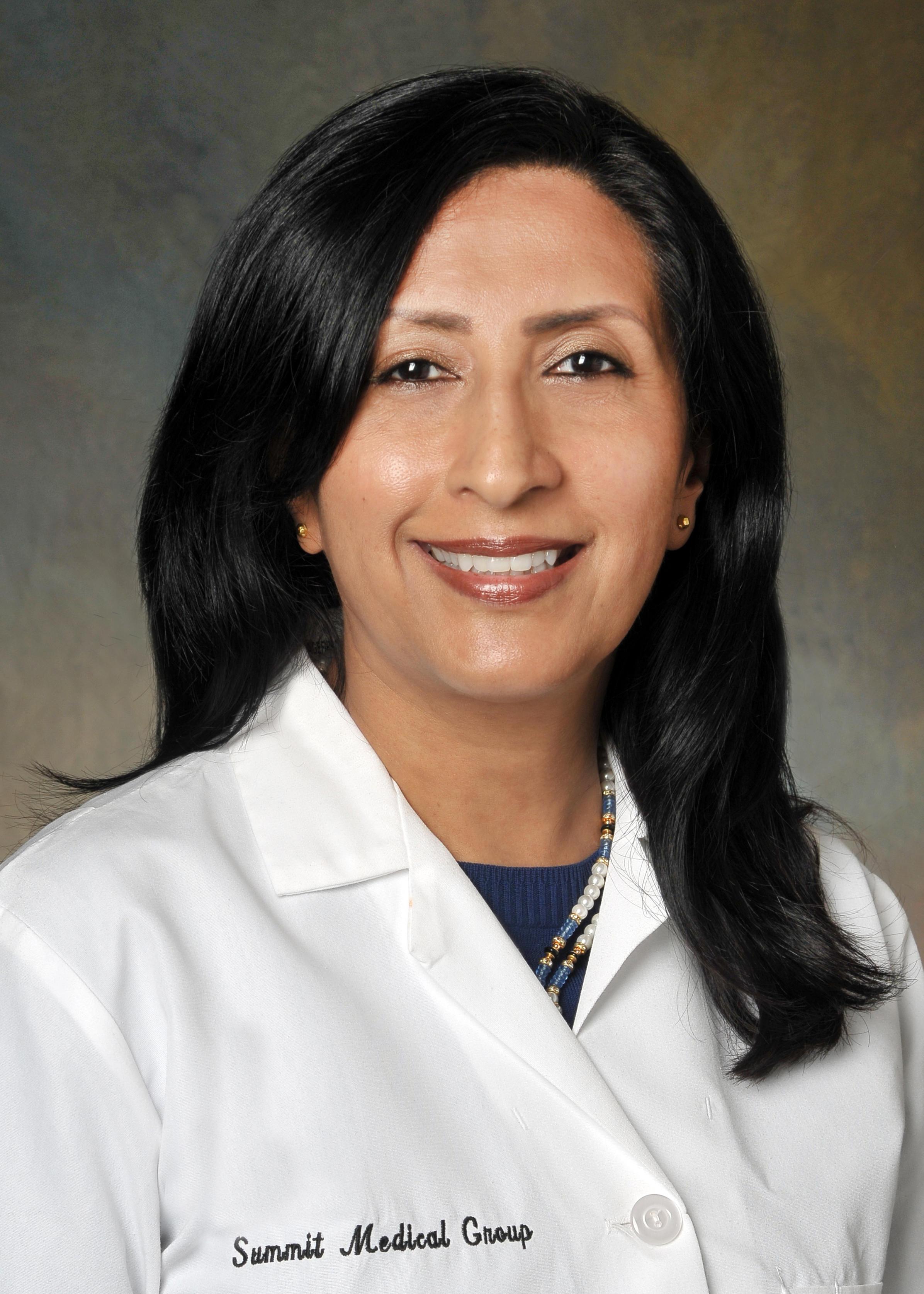 Rizwana Khokhar, MD