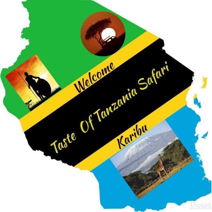 Taste of Tanzania - London, London SW16 5UG - 07984 174069 | ShowMeLocal.com