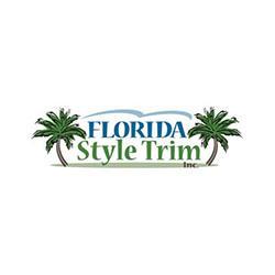 Florida Style Trim Inc.