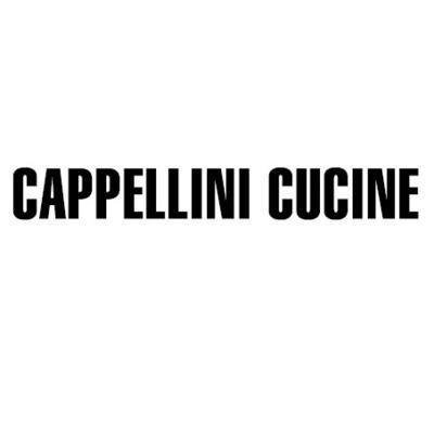 Cappellini Cucine in Carugo, Via Alessandro Manzoni, 43 ...