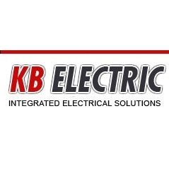 Electrician in PA Collegeville 19426 KB Electric LLC 219 W Main St  (267)467-3178