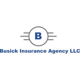 Busick Insurance Agency LLC - Orleans, IN - Insurance Agents