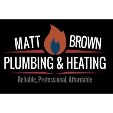 Matt Brown Plumbing & Heating Ltd - Newtown, Powys SY16 3HB - 07539 193233 | ShowMeLocal.com