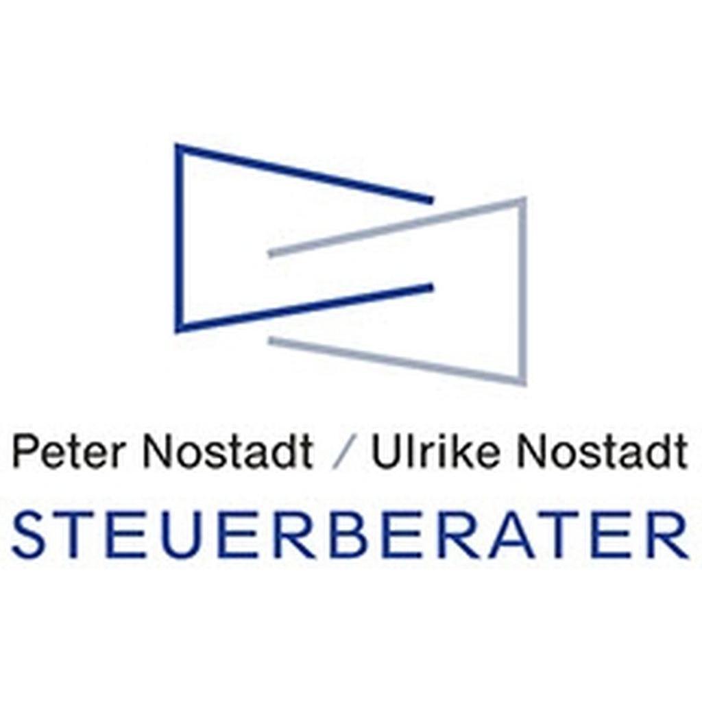 Nostadt Steuerberater - Peter Nostadt und Ulrike Nostadt