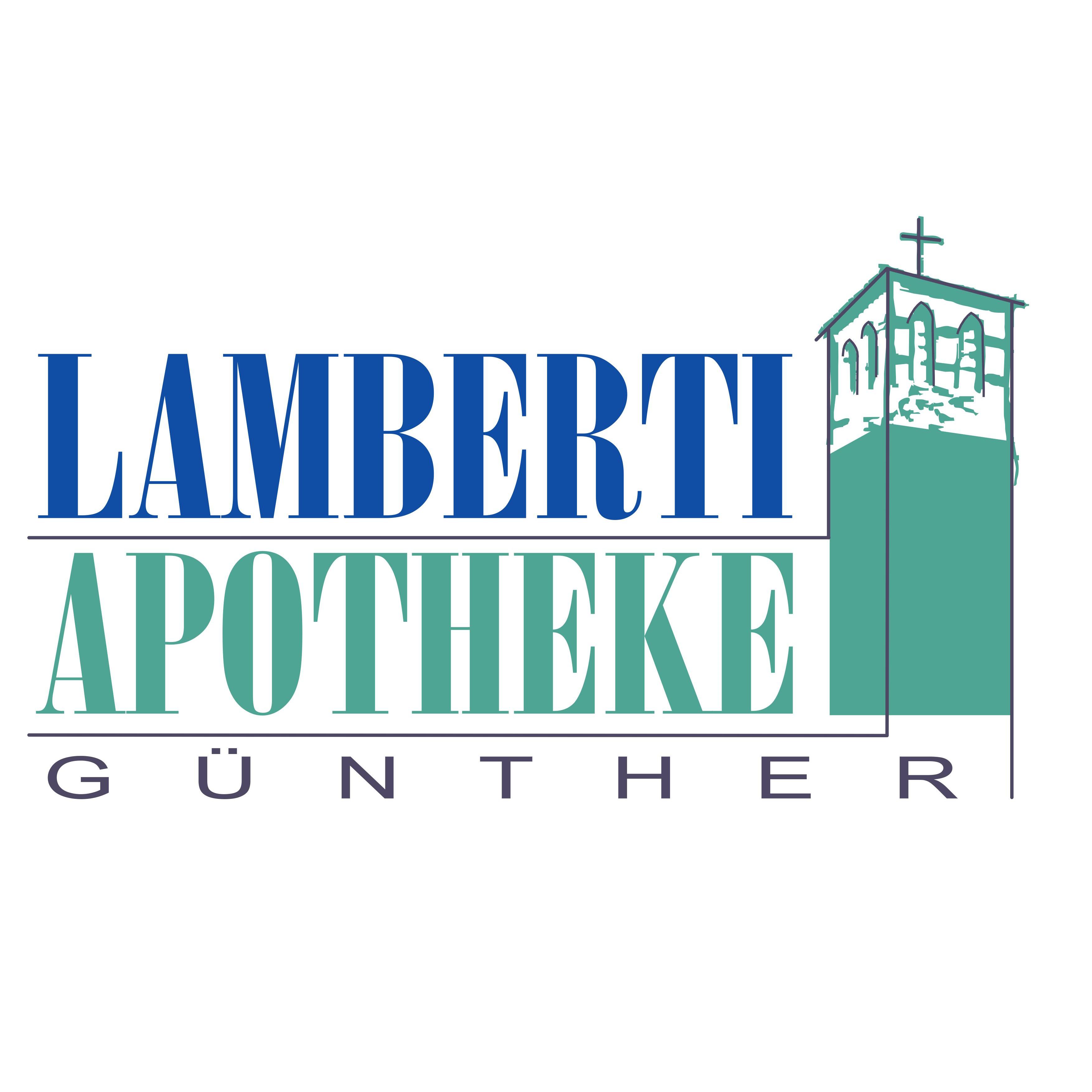 Bild zu Lamberti-Apotheke in Nettetal