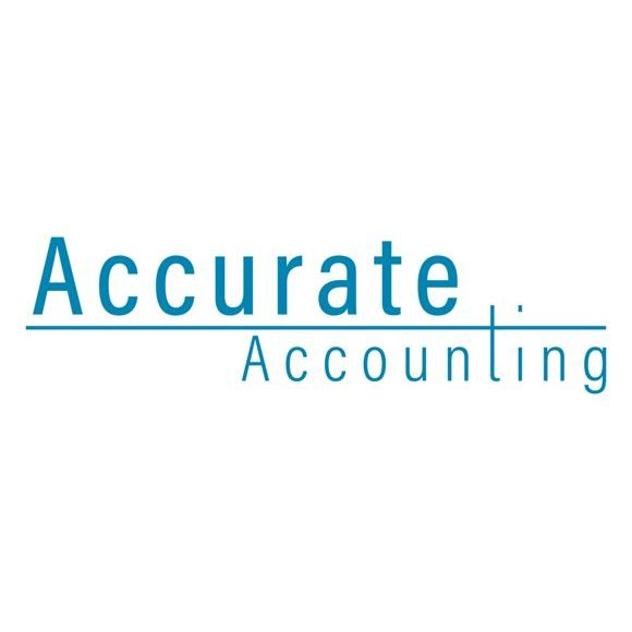 Accurate Accounting Oy