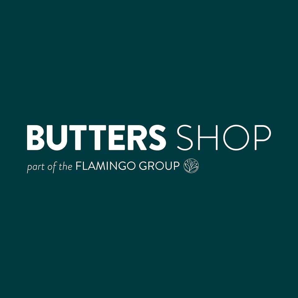 Butters Shop - Spalding, Lincolnshire PE12 6EH - 01775 768831   ShowMeLocal.com