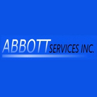 Abbott Service