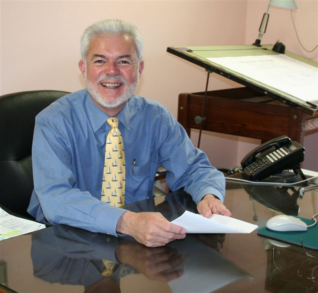 Arthur K. Warfield Real Estate & Insurance Services