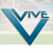 Vive Luxury Apartments