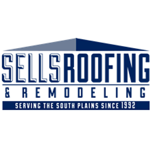 Sells Roofing and Remodeling